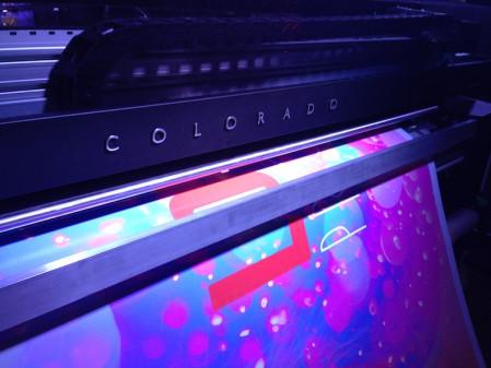 canon-oce-colorado-1