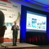 Eric Wiesner, VP and GM of the PageWide Industrial Division, shares the plan for business growth.