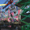 MTV Woodies SXSW
