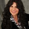 Kristin Tripoli, Marketing Communications Manager, ACTEGA, North America