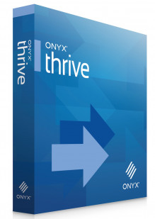 onyx_thrive_box_3d