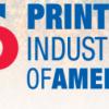 PIA 2017 Logo