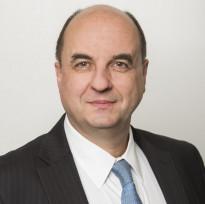 Benoit Chatelard