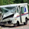 wrecked-usps-letter-carrier-vehicle