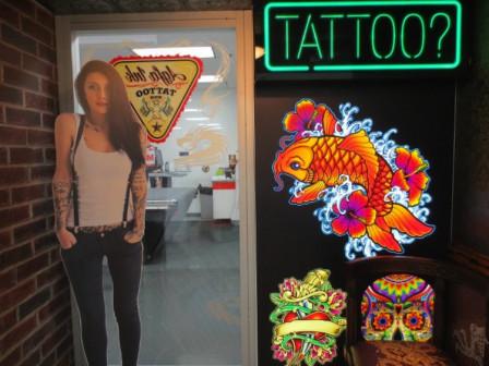 agfa-ink-tattoo-parlor-at-isa