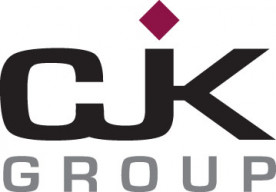 The CJK Group is based on Brainerd, Minn.