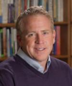 Chris Kurtzman, CEO, CJK Group.
