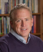 Chris Kurtzman, CEO, CJK Group, has acquired Cenveo content publishing services businesses..