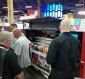 EFI's New LED Printers, Productivity Suite at ISA