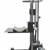 The On-a-Roll Lifter Universal from Foster.