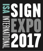 isa-sign-expo