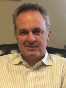Jeff Bozzi, Principal, Intellicor Communications