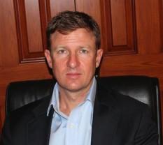 Michael Hurly, Principal, Intellicor Communications