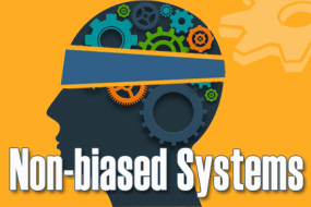 non-biased-business-systems-system100