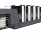 Arkansas Printer to Save $50K In First Year with a New RMGT 9 Series LED-UV