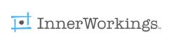 InnerWorkings Logo