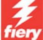 EFI Announces Fiery DFEs for Xerox Versants
