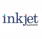 Graphic Systems Services Co-Sponsors Inkjet Summit