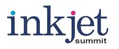 Inkjet Summit 2017 Logo