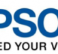 Epson Partners with GMG Americas