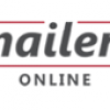 mailers online