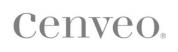 Cenveo Logo 2