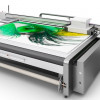 swissQprint's Nyala 2 flatbed printer.