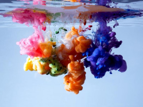 ultra-high-transparency-pigments-for-water-based-automotive-coatings