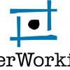 innerworkings