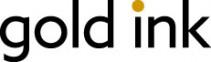 2017 Gold Ink Logo
