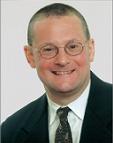 Andy Paparozzi