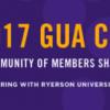 Kodak GUA conference