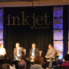 Inkjet Summit 2017 - 3 Ways to Implement Inkjet