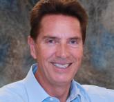 Dennis Marking