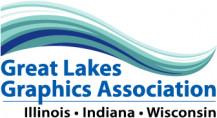 glga-great lakes graphics association
