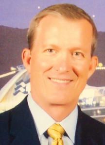 Greg Kempton