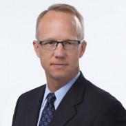 Kevin Kwilinski, CEO, Fort Deaborn