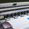 Production Inkjet in Omnichannel Communications