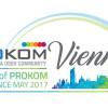 PROKOM in Vienna: The First Konica Minolta User Community Meeting