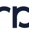 rrd-2017-logo