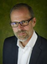 Scott Vaughn, CEO of The Standard Group