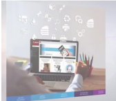 myCSA: Online Account Management Video