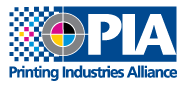 Digital Print Think Tank II Will Be Hosted By Printing Industries Alliance
