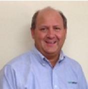Dan Foster, president, DataPrint Initiatives.
