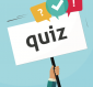QUIZ: FAQs About UV and LED-UV Printing