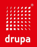 drupa 2021 was shortened from 11 days to nine days due to COVID-19.