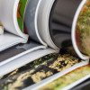 New Revenue Streams With Digital Book Printing