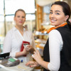 Building a Better Customer Experience