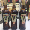 Amurula (South Africa) — a spirits company that created a program for consumers to sponsor.