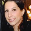 MBO America Appoints Andrea Duarte to Position of Marketing Manager